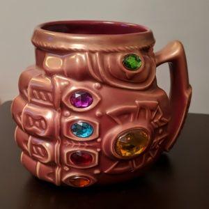 Disney Avengers Mug
